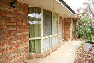 17 Hobbs Court, Tongala, Vic 3621