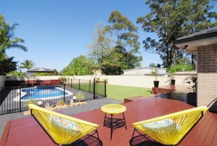 64 Tallyan Point Road, Basin View, NSW 2540