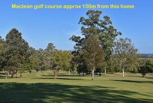 105 Golf Links Road, Woodford Island, NSW 2463
