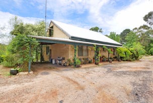 380 Yetholme Drive, Yetholme, NSW 2795
