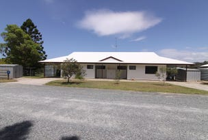 Advancetown, address available on request