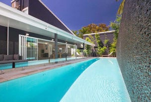 31  The Quarterdeck, Noosa Heads, Qld 4567