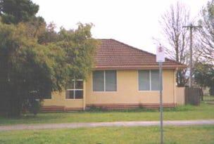 26 Elizabeth Street, Moe, Vic 3825