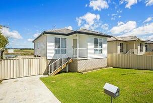 14 Wentworth St, Telarah, NSW 2320