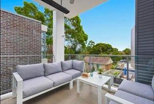 68/15 Mindarie Street, Lane Cove North, NSW 2066
