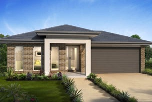 Lot 1606 Akuna Street, Gregory Hills, NSW 2557
