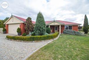14 Cromwell Street, Perth, Tas 7300
