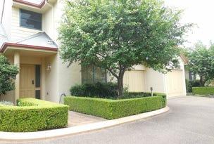 4/29 Grose Street, Leura, NSW 2780