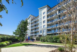 D 205/81-86 Courallie Ave, Homebush West, NSW 2140