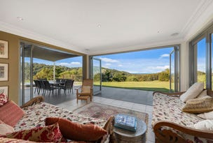 221 E Cassidys Road, Bonville, Coffs Harbour, NSW 2450