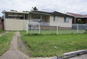 9 Pepler Road,, Cabramatta West, NSW 2166
