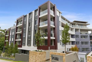 7-13 Centennial Avenue, Lane Cove, NSW 2066