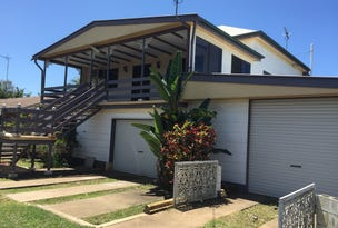 5 Thornhill Lane, Bundaberg North, Qld 4670