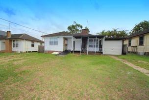 6 Bamfield Avenue, Yagoona, NSW 2199
