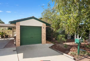 6 Hickson Place, Monash, ACT 2904