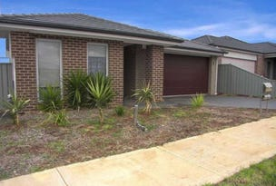 5 Hakea Close, Maddingley, Vic 3340
