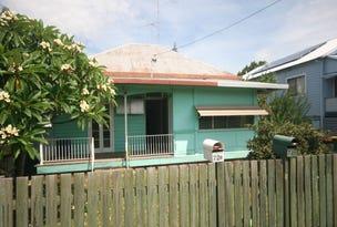 72 Queen Street, Grafton, NSW 2460