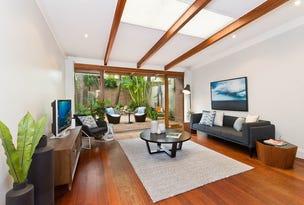 119 Lord Street, Newtown, NSW 2042