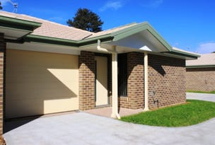 3/21 Foley Street, Muswellbrook, NSW 2333