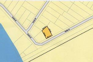 26  Wallis Street, Trebonne, Qld 4850