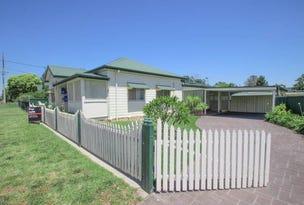 14 Cambridge Street, Singleton, NSW 2330