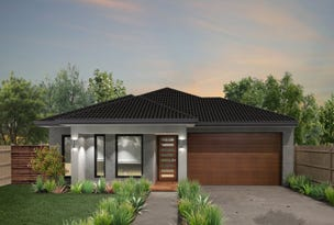 Lot 73 ROSES ESTATE, Beaconsfield, Vic 3807