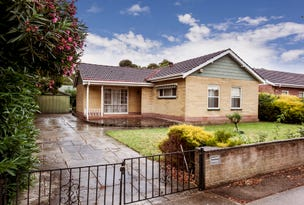 2 Thorne Crescent, Mitchell Park, SA 5043