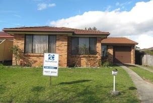 155 Wilson Road, Hinchinbrook, NSW 2168