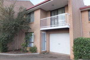 16/199 Johnston Street, Tamworth, NSW 2340