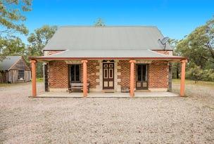371 Cedar Ridge Road, Kurrajong, NSW 2758