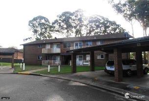 14/16 Derby St, Minto, NSW 2566