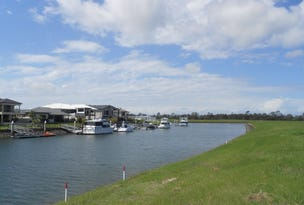 Lot 233, Poinciana Place, Calypso Bay, Jacobs Well, Qld 4208