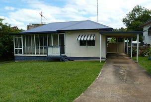 90 McKenzie Street, Lismore, NSW 2480