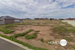 9 Lakeviews Circuit, Yarrawonga, Vic 3730