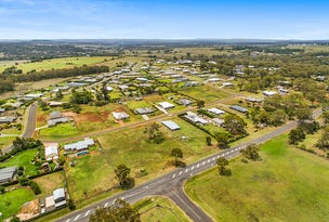 Lilly Avenue, Highfields, Qld 4352
