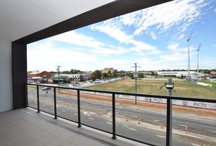 203/202 Flinders Street, Wagga Wagga, NSW 2650