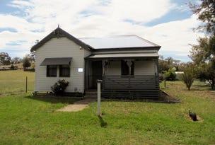 4 Deeks Road, Werris Creek, NSW 2341