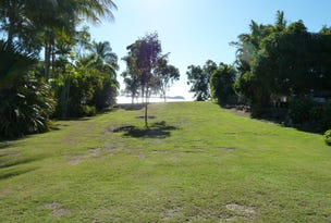 33 Blue Beach Boulevard, Haliday Bay, Qld 4740