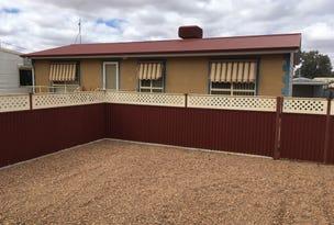 519 Chapple Lane, Broken Hill, NSW 2880
