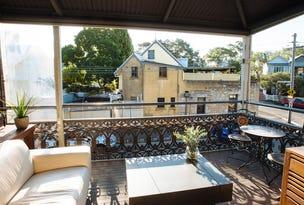8 Evans Street, Balmain, NSW 2041