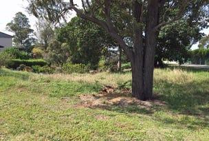 38A Falkiner Crescent, Singleton, NSW 2330