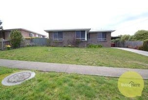 6 Goya Road, Newnham, Tas 7248