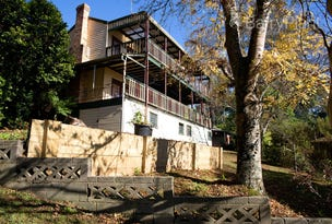5 Telopea Road, Emerald, Vic 3782