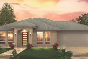 Lot 5 Bull Creek Road, Ashbourne, SA 5157