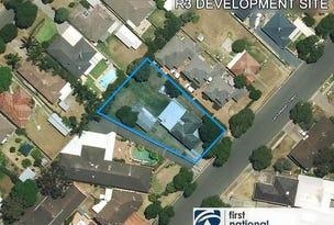 95 Castlereagh Street, Penrith, NSW 2750