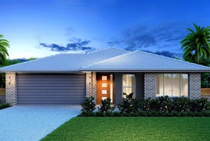 Lot 136 Potoroo Ave Chisholm Estate, Thurgoona, NSW 2640