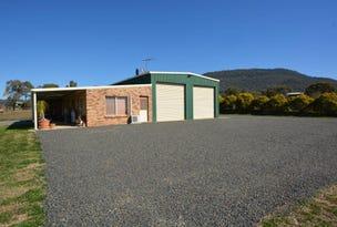 31 Carlyon Ave, Gunnedah, NSW 2380