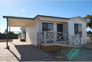 Unit 3 Addison Court, Orroroo, SA 5431