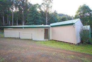 362 Bakers Creek Road, Lucaston, Tas 7109