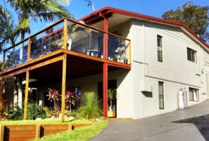 15B Rose Street, Port Macquarie, NSW 2444
